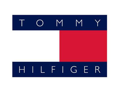 tommy_hilfiger gafas