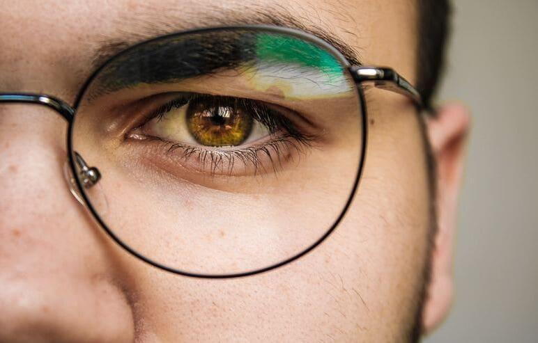que son las lentes progresivas