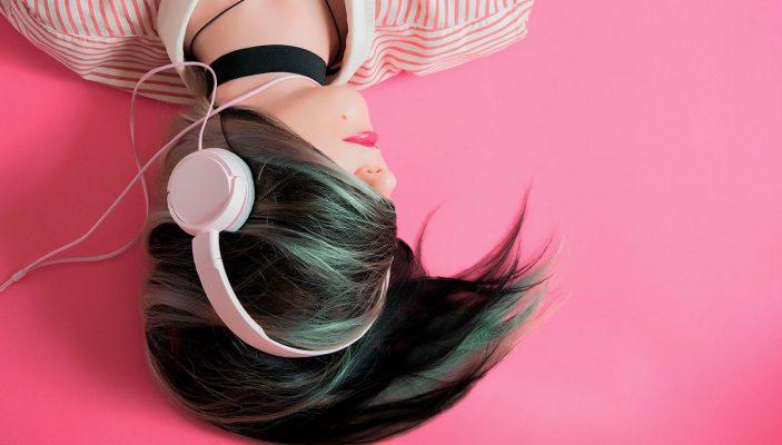 cuidar tus oidos en verano